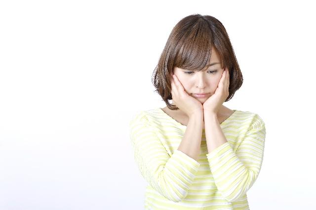 敏感なお肌を改善して、美肌へ導くスキンケアにひとめぼれ