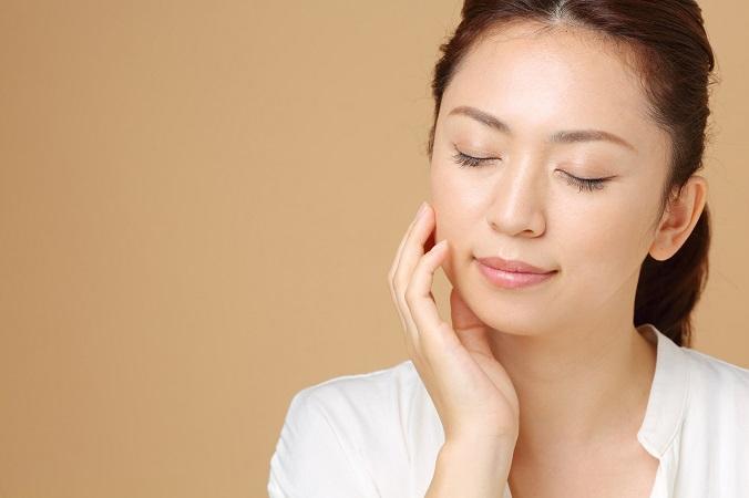 保湿だけでは治らない、つらい乾燥肌の治し方