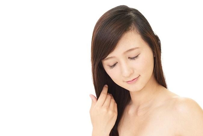美顔ローラーは要注意?頬のたるみを改善する正しいお手入れの仕方