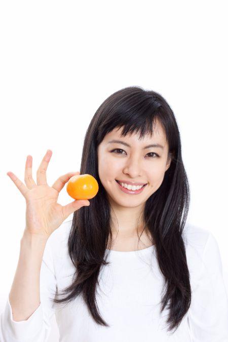 美肌を目指すなら、肌にいい食べ物・悪い食べ物を理解しよう