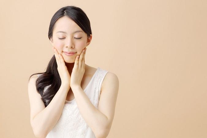 即効性あり!いちご鼻を改善する3つの方法とは