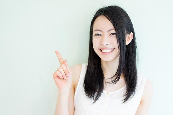 ほうれい線は消せる!宝田恭子式 表情筋エクササイズ