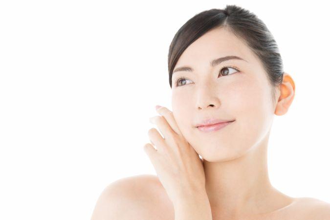 赤みやかゆみを伴う肌荒れの原因になる皮膚の菲薄化(赤みやかゆみを伴う肌荒れの原因になる皮膚の菲薄化(ひはくか)とは?ひはくか)とは?