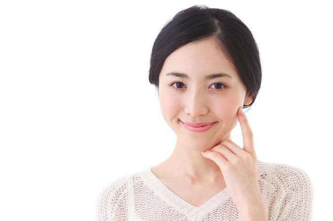 気になる鼻の黒ずみや角栓にはオロナインパックが効果的