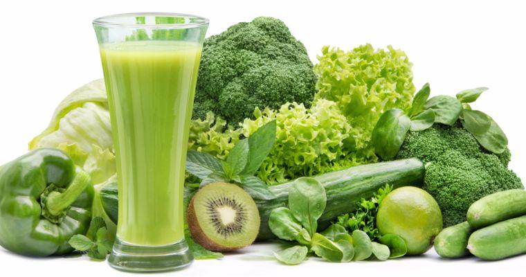 食事で改善!肌のハリを取り戻す栄養素を知っておいてほしい