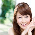 幅広いお肌の悩みに対応できる?話題のガーゼ洗顔のやり方とは