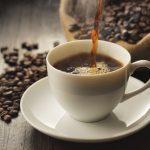 コーヒの出がらしは捨てないで!美肌効果のあるスクラブが作れます