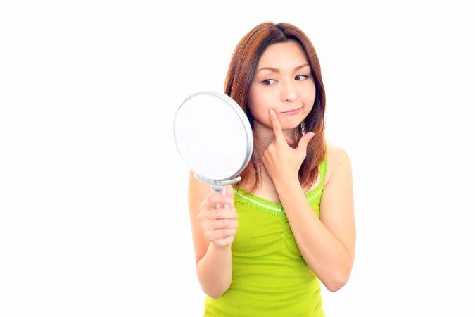 あえて何もしないで、美肌になれる「角質培養」の方法を知ってる?