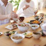 ニキビを改善予防する食べ物で、体の内側からきれいになろう