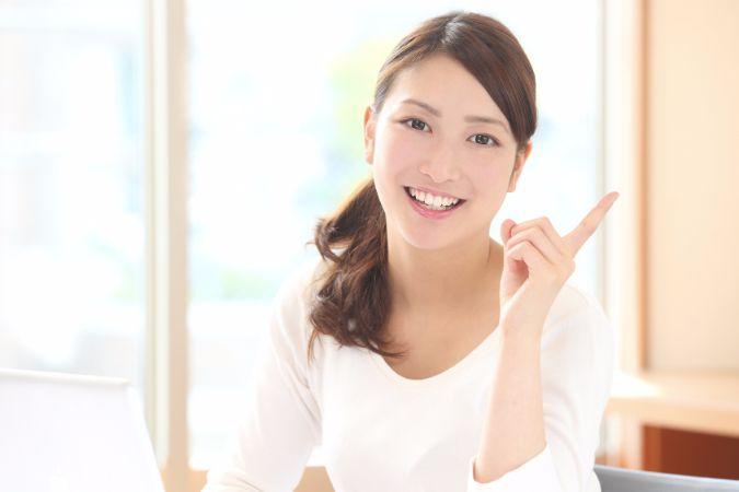 産後に急に現れる湿疹の原因とおすすめのケア方法