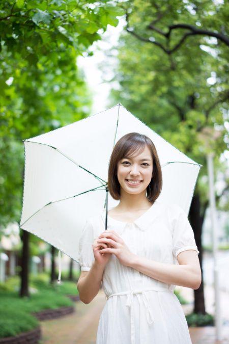 紫外線が引き起こす「光老化」のメカニズムと予防法をご紹介