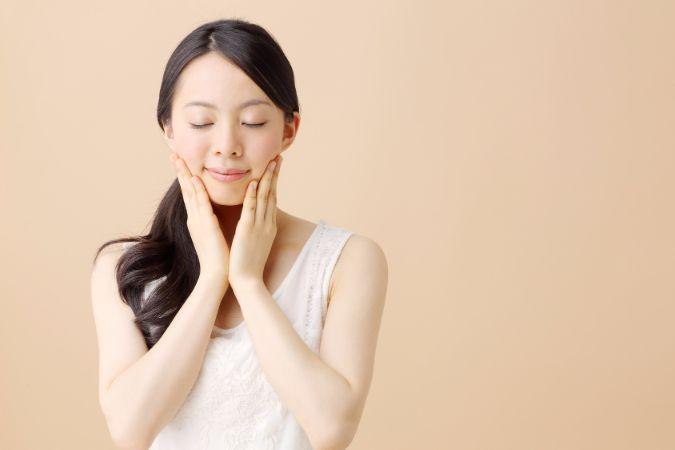 オイリーなのに実は乾燥してる?インナードライ肌の改善法