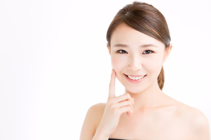 美顔効果のある馬油について、分かりやすく解説します!
