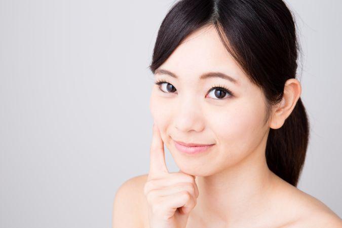 実は大いに関係あり?乾燥肌と洗顔の関係性を知っておいてね