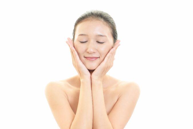 肌トラブルゼロへ!「はちみつ洗顔」が素晴らしい!