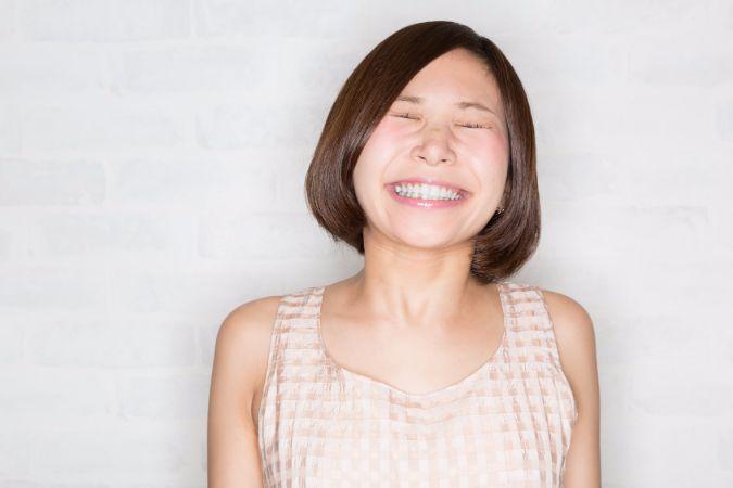 老け顔の原因「マリオネットライン」を解消する方法まとめ