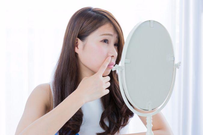 イチオシ!オイリーな脂性肌の方におすすめの洗顔方法